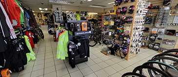 1f9704787c6 accessories | Leisure Lakes Bikes