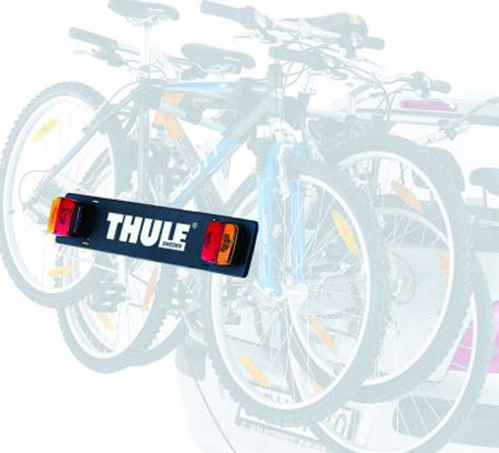 Thule 976 Lightboard 7 Pin Adapter