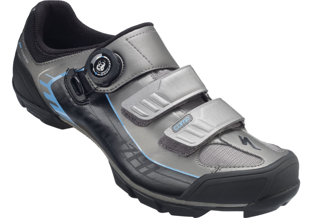 Specialized Comp Clip-In MTB Shoes
