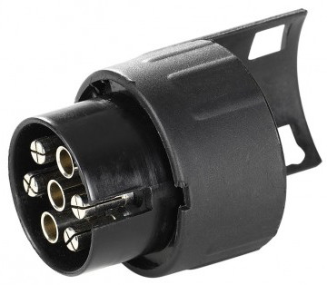 Thule 7 To 13 Pin Power Adaptor