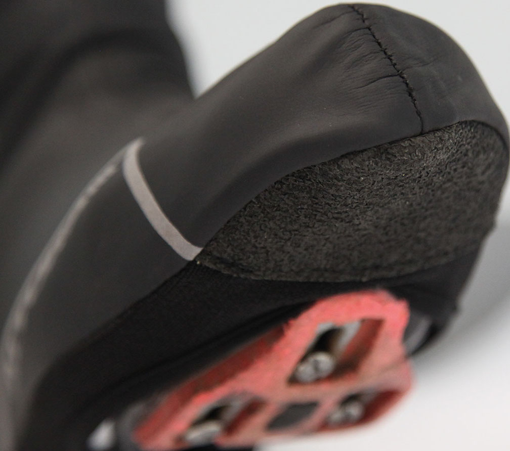 Altura Airstream Overshoes RRP:£24.99