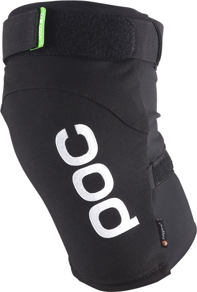 POC - Joint VPD 2.0 | body armour