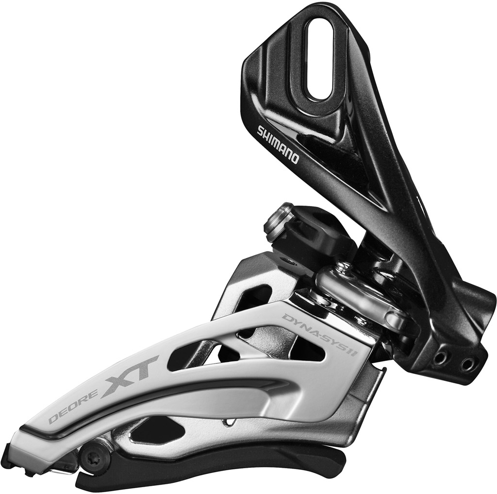 Sram Gx 10 Speed Trigger Shifter With Discrete Clamp Black