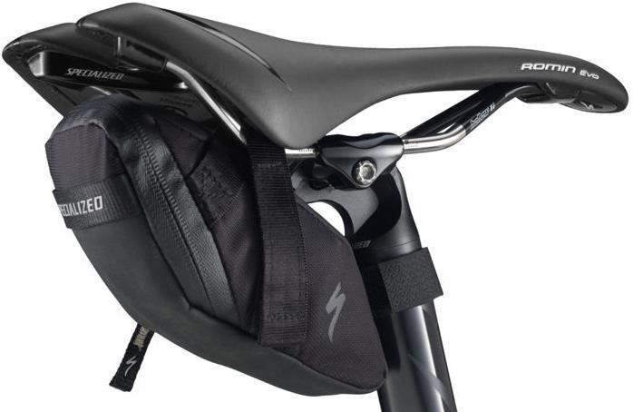 Specialized Micro Wedgie Saddlebag