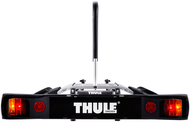 Thule 9503 Rideon 3 Bike Towball Rack