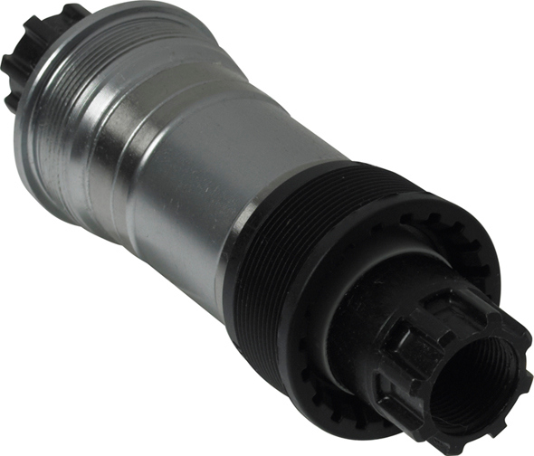 Sram Rear Derailleur Pulley Kit X0 Type2 Black