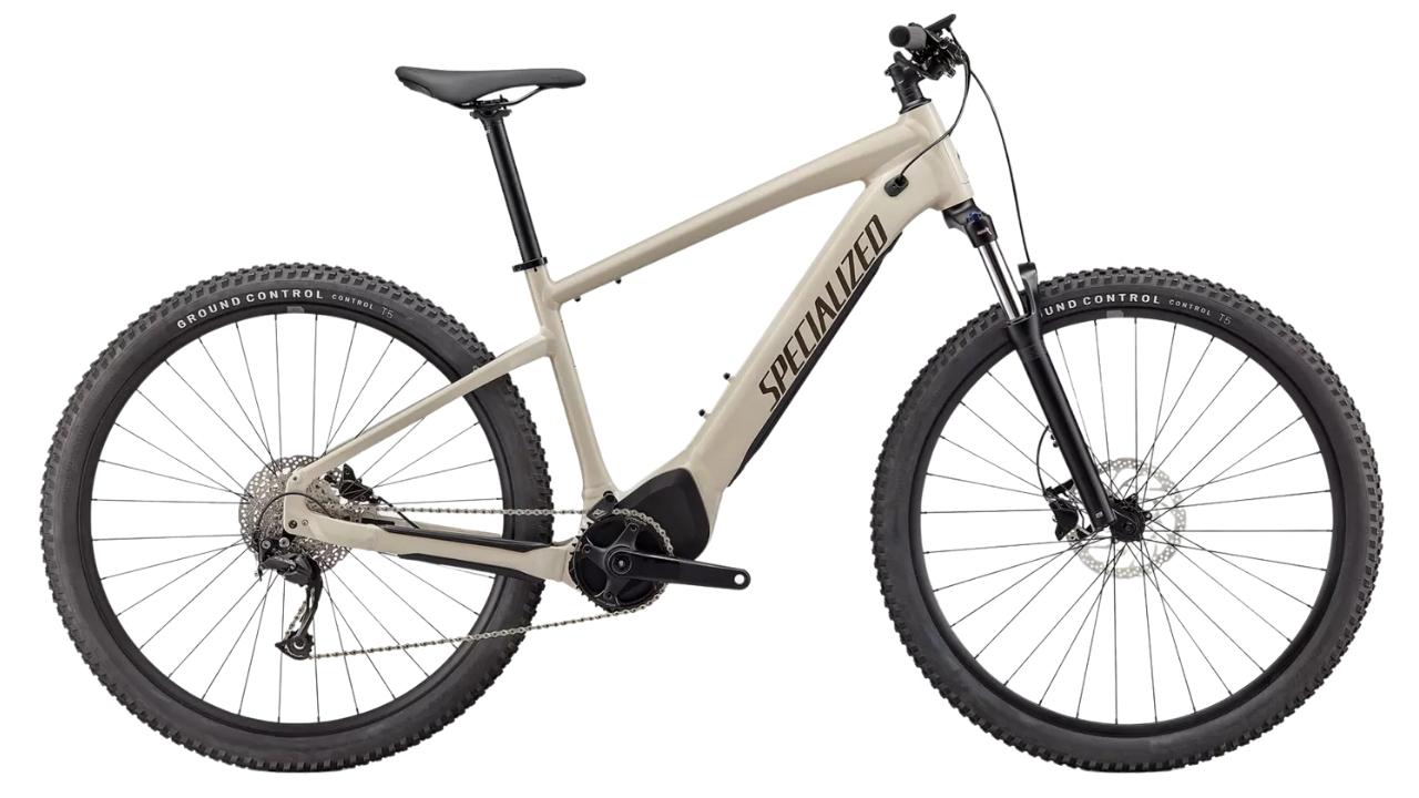 Trek Madone Slr 7 Disc Road Bike 2020 Black/silver-grey Fade