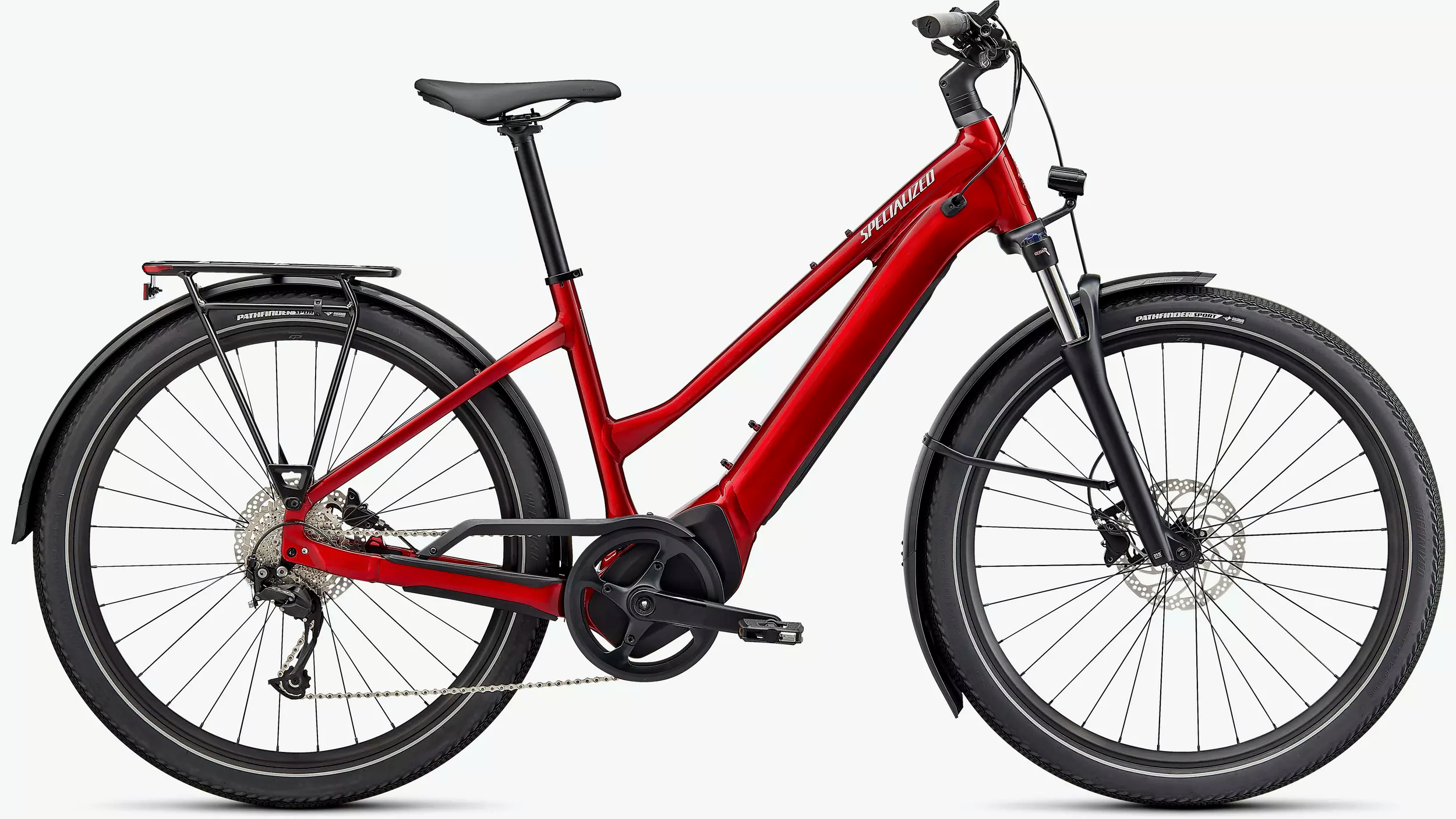 Trek Remedy 9.7 27.5 Sram Eagle Mountain Bike 2020 Matte Blue