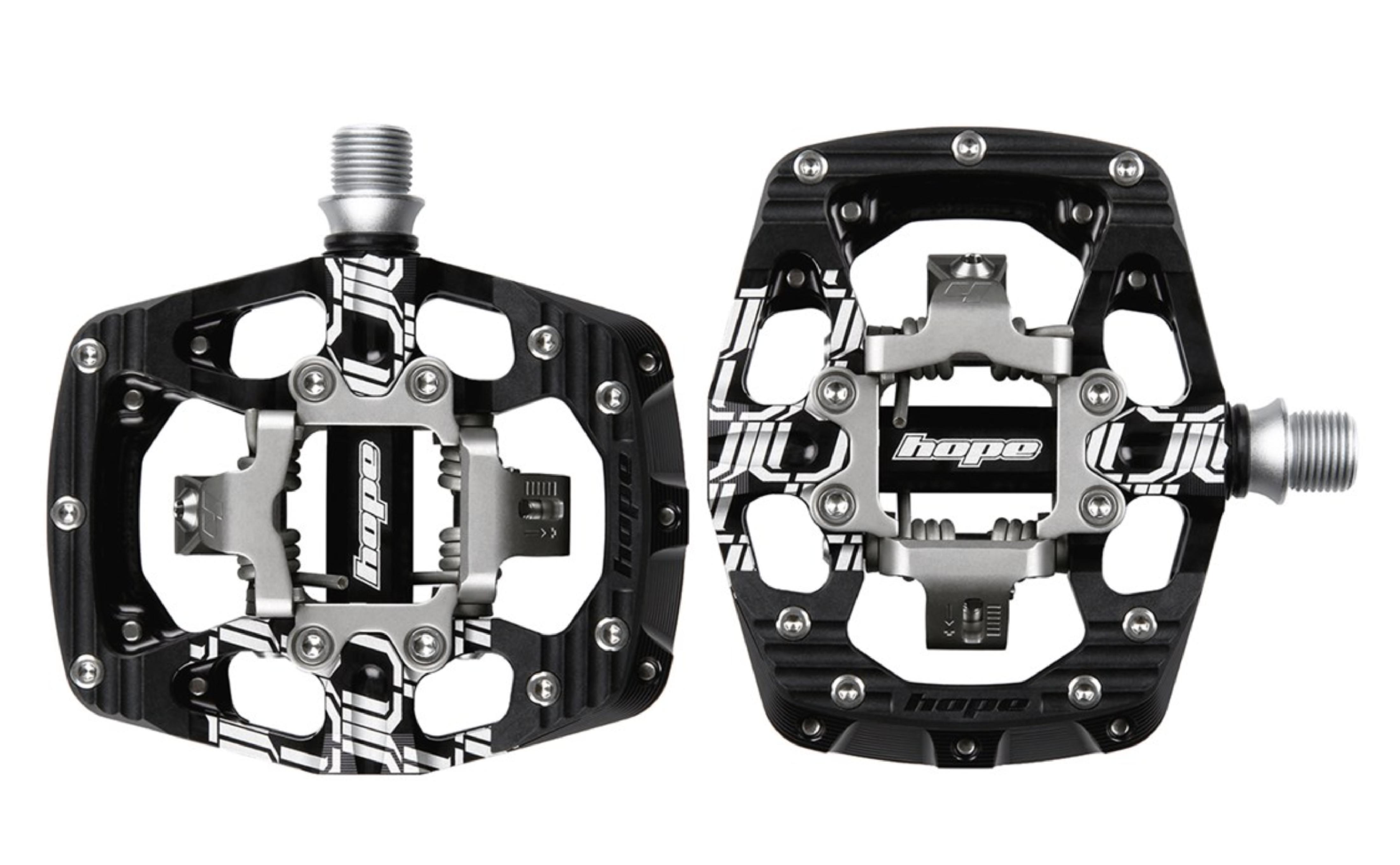 Master Lock 900mm Steel Chain Square Links Lock