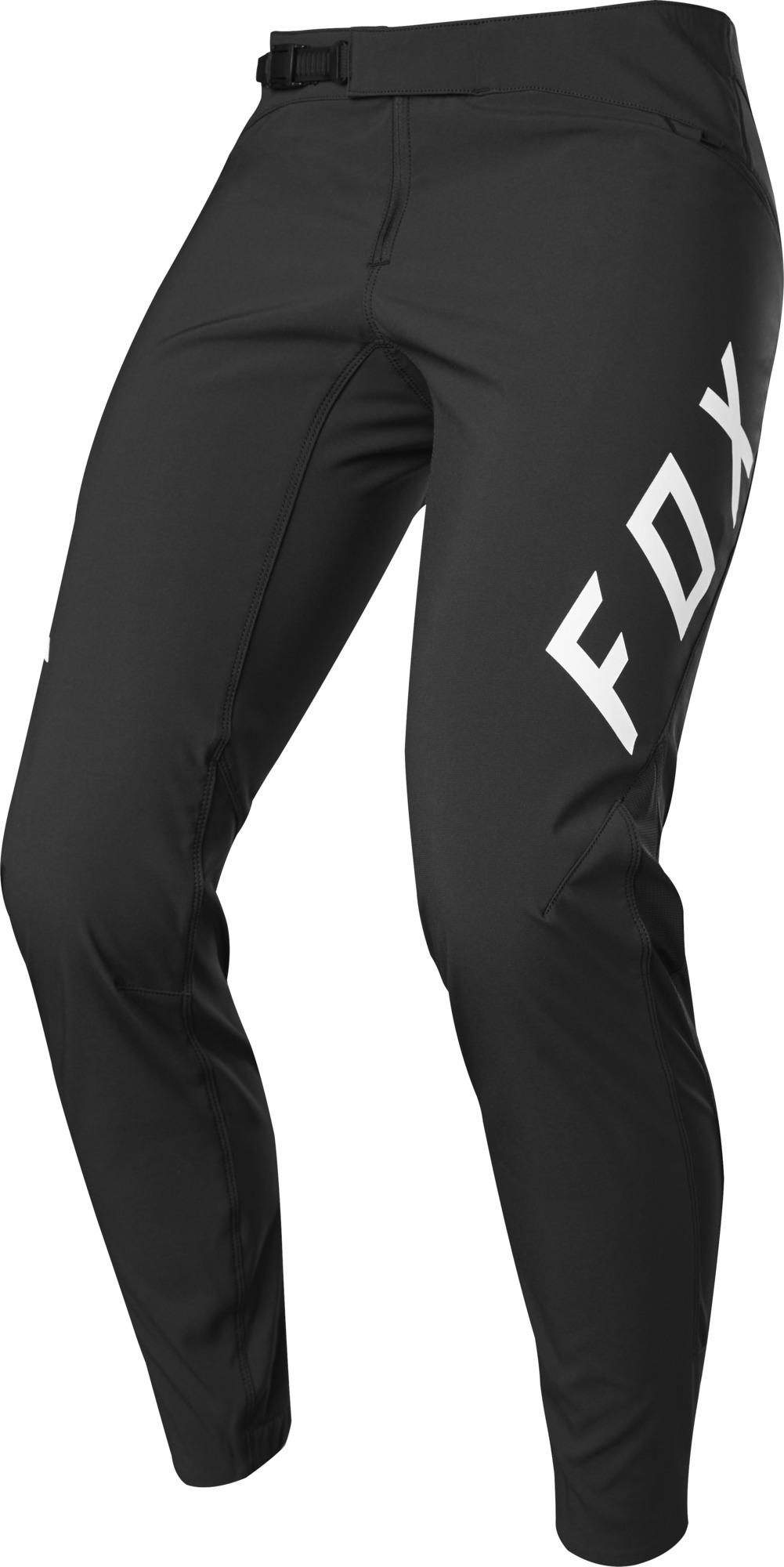 Fox Defend Mtb Pants Black