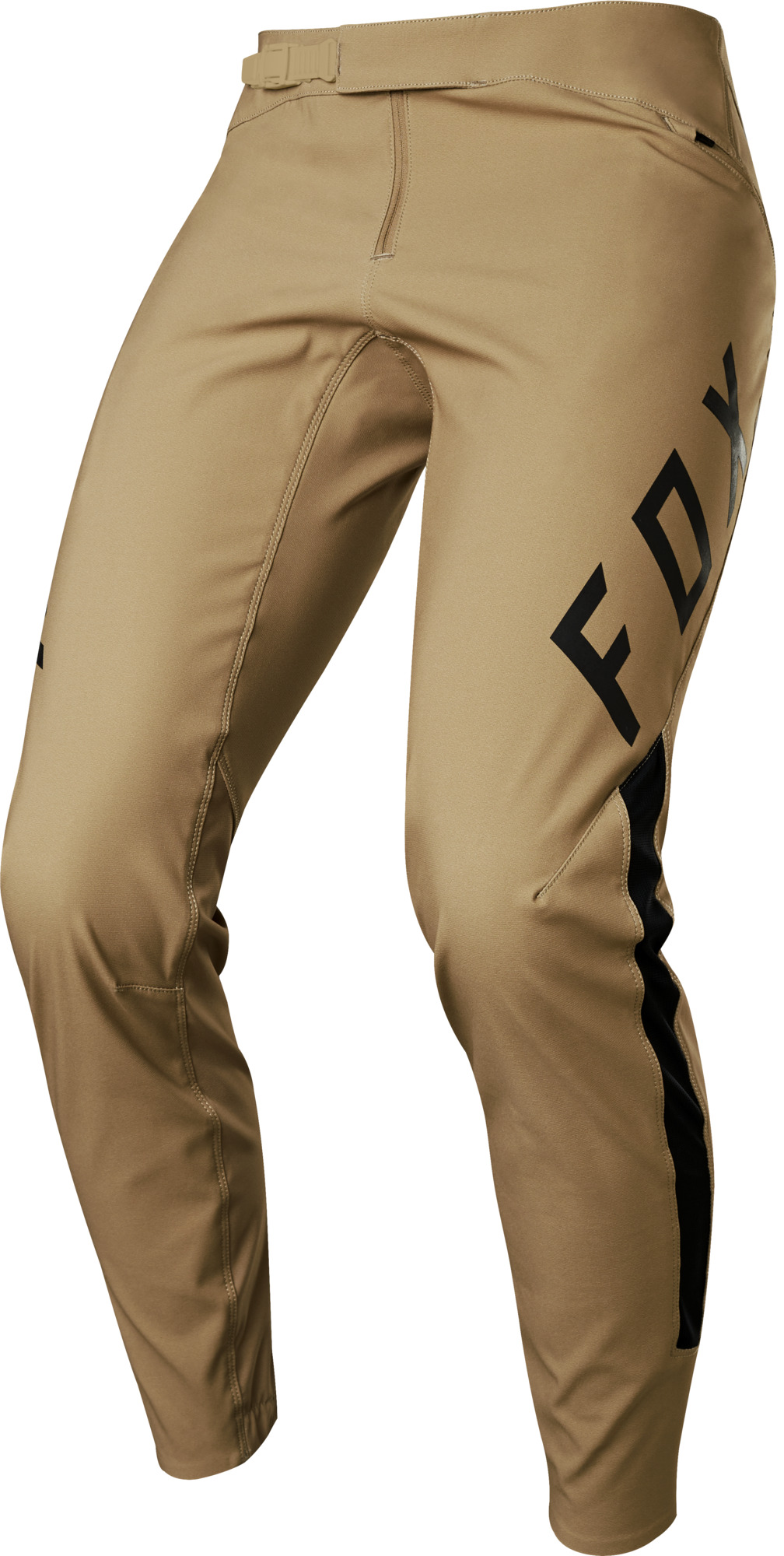 Fox Defend Mtb Pants Khaki