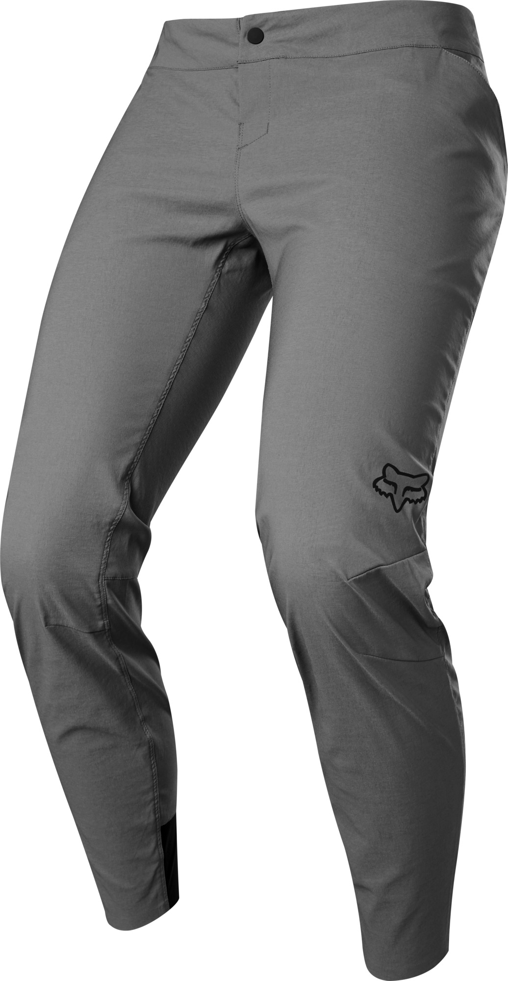 Fox Ranger Mtb Pants Pewter