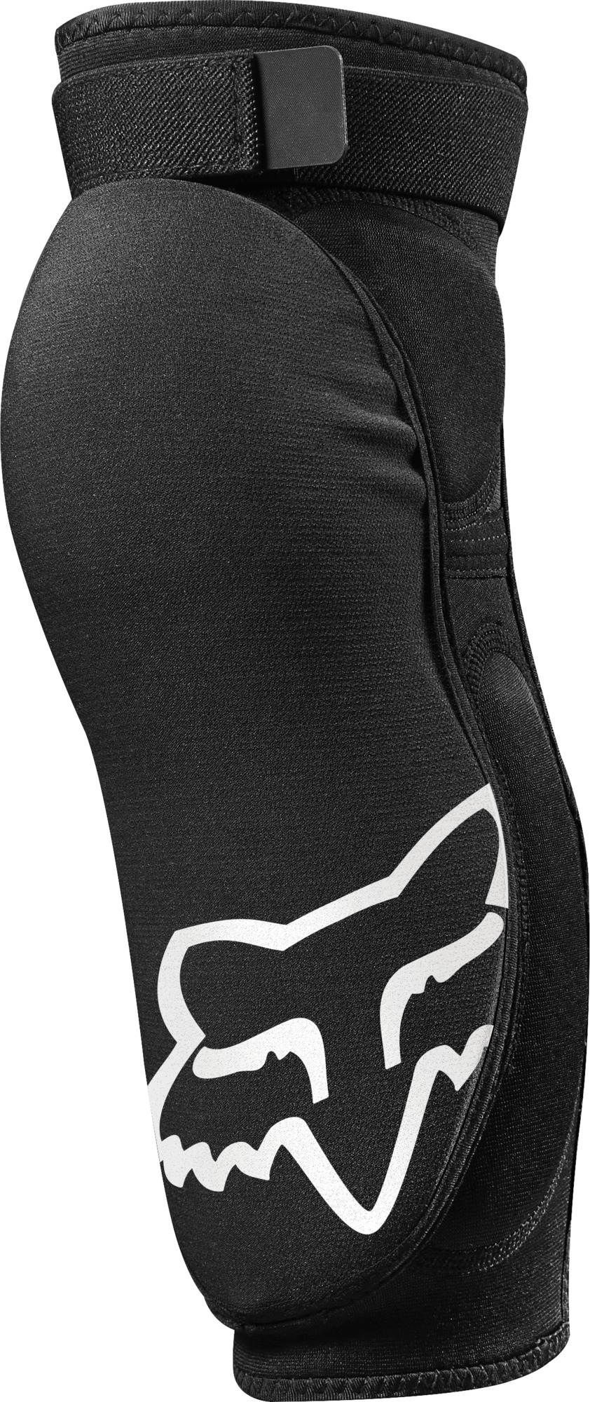 Fox Youth Launch D3o Elbow Guard Os Black