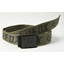 Fox Mr. Clean Web Belt 2.0 Olive Green
