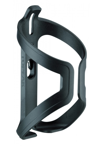 Topeak Shuttle Bottle Cage Black