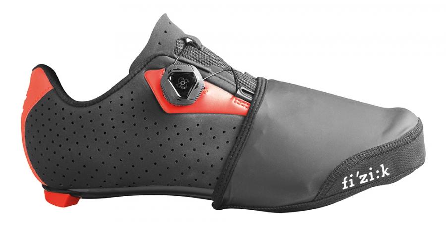 Giro Quarter Mtb Helmet Black