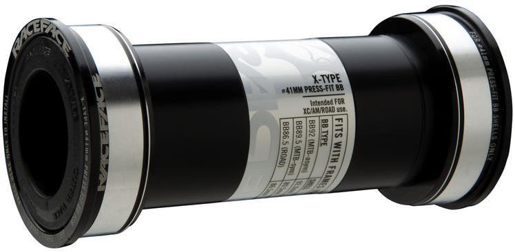 Shimano Disc Brake Mineral Oil 100ml