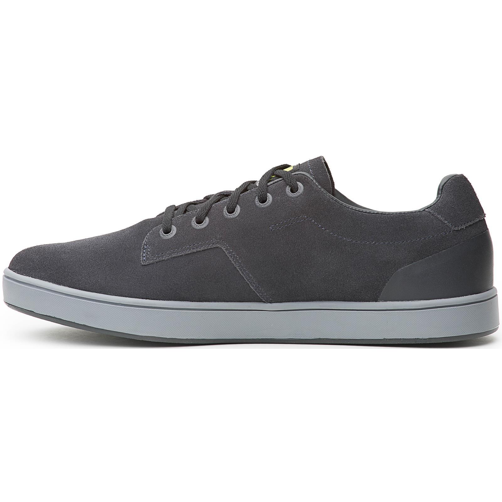 Buy Five Ten Shoes Australia