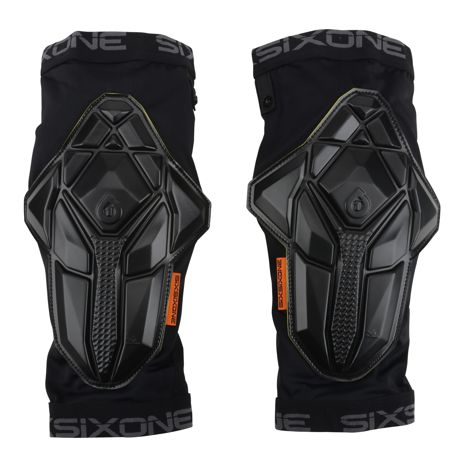 661 Recon Knee Pads 3359