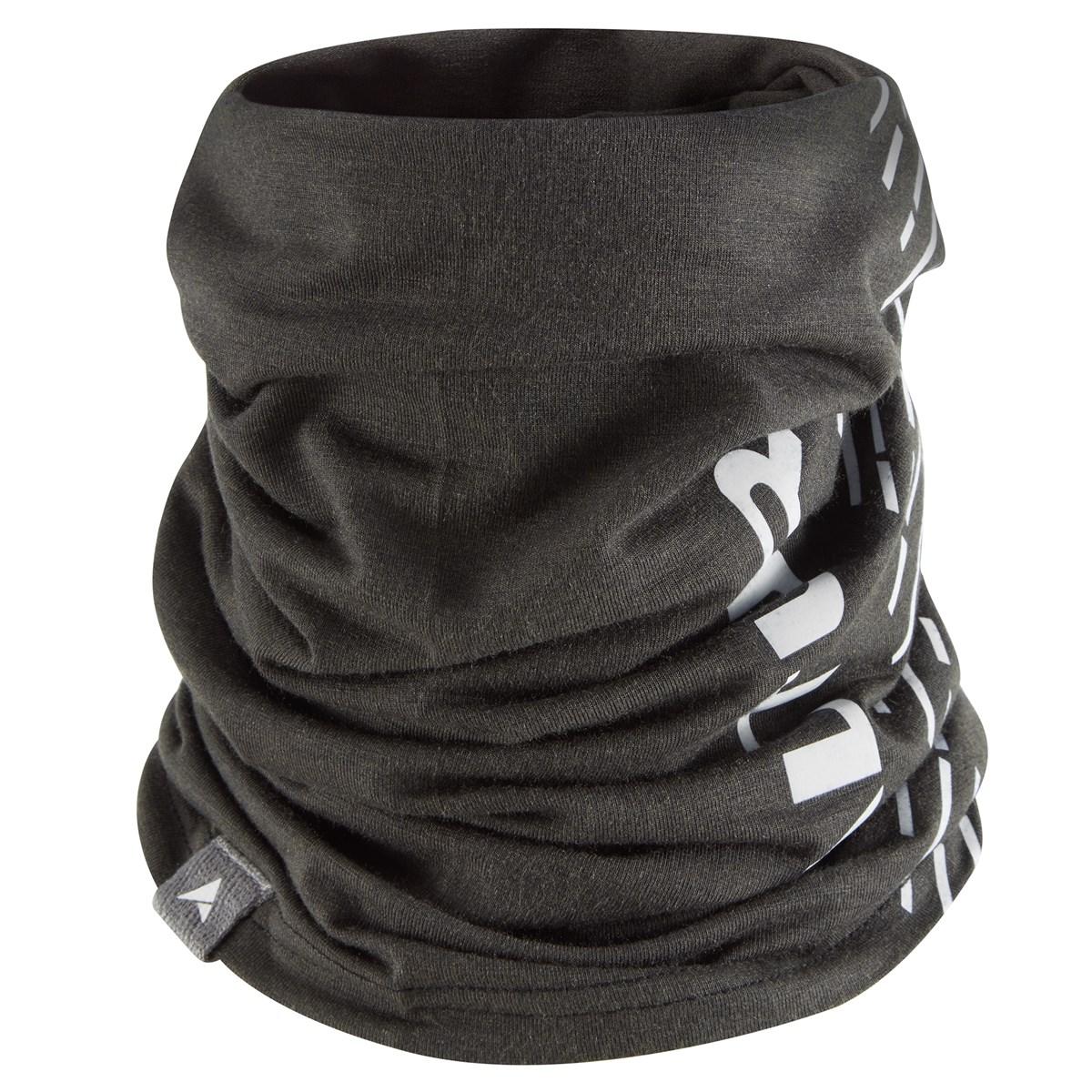 Bell Formula Road Helmet Gloss Retina/black