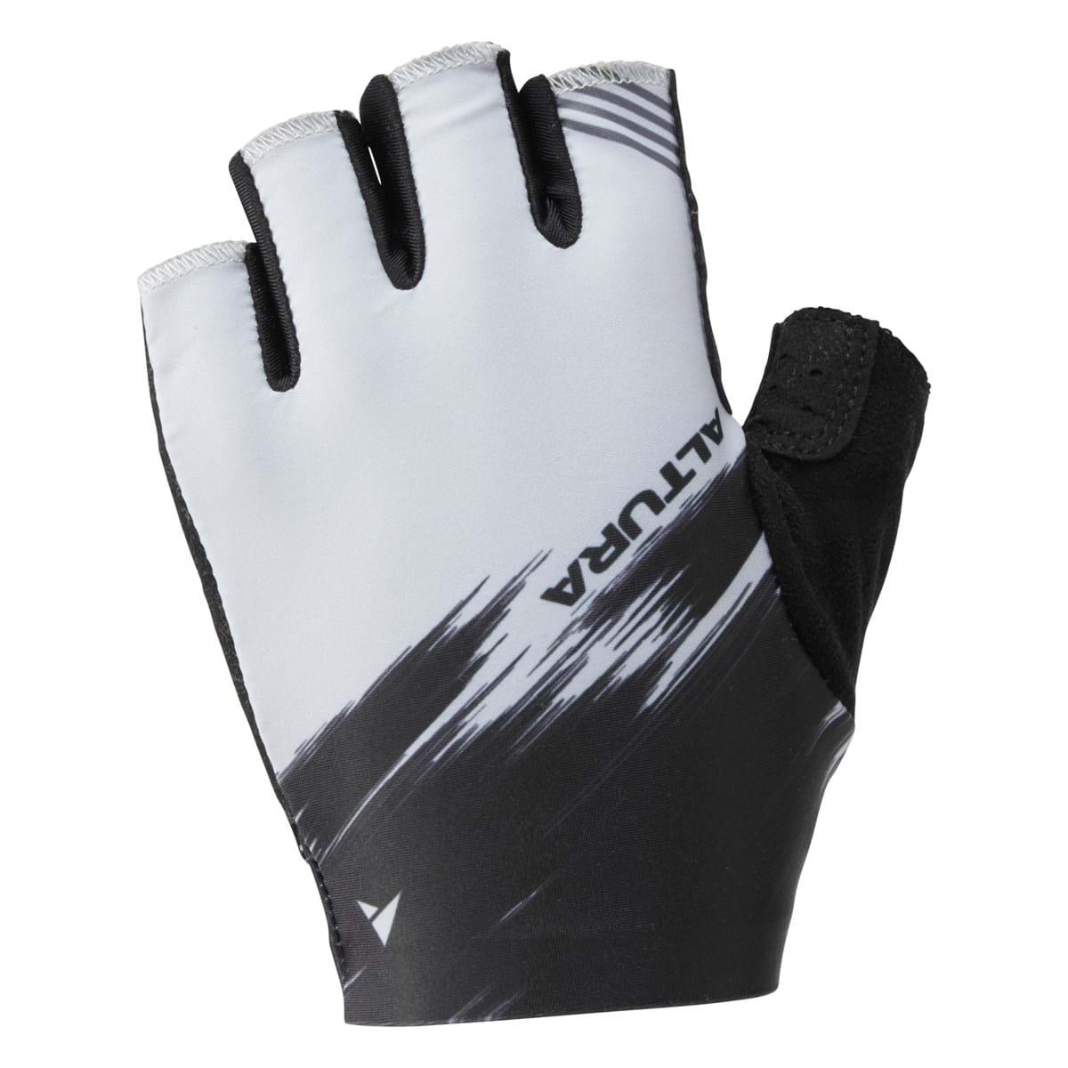 Altura Dryline 2 56l Pannier Pair Grey/black