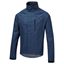 Altura Nevis Waterproof Jacket Navy