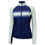 Altura Airstream Womens LS Jersey Blue/Navy