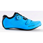 Bontrager Velocis Road Shoes Waterloo Blue