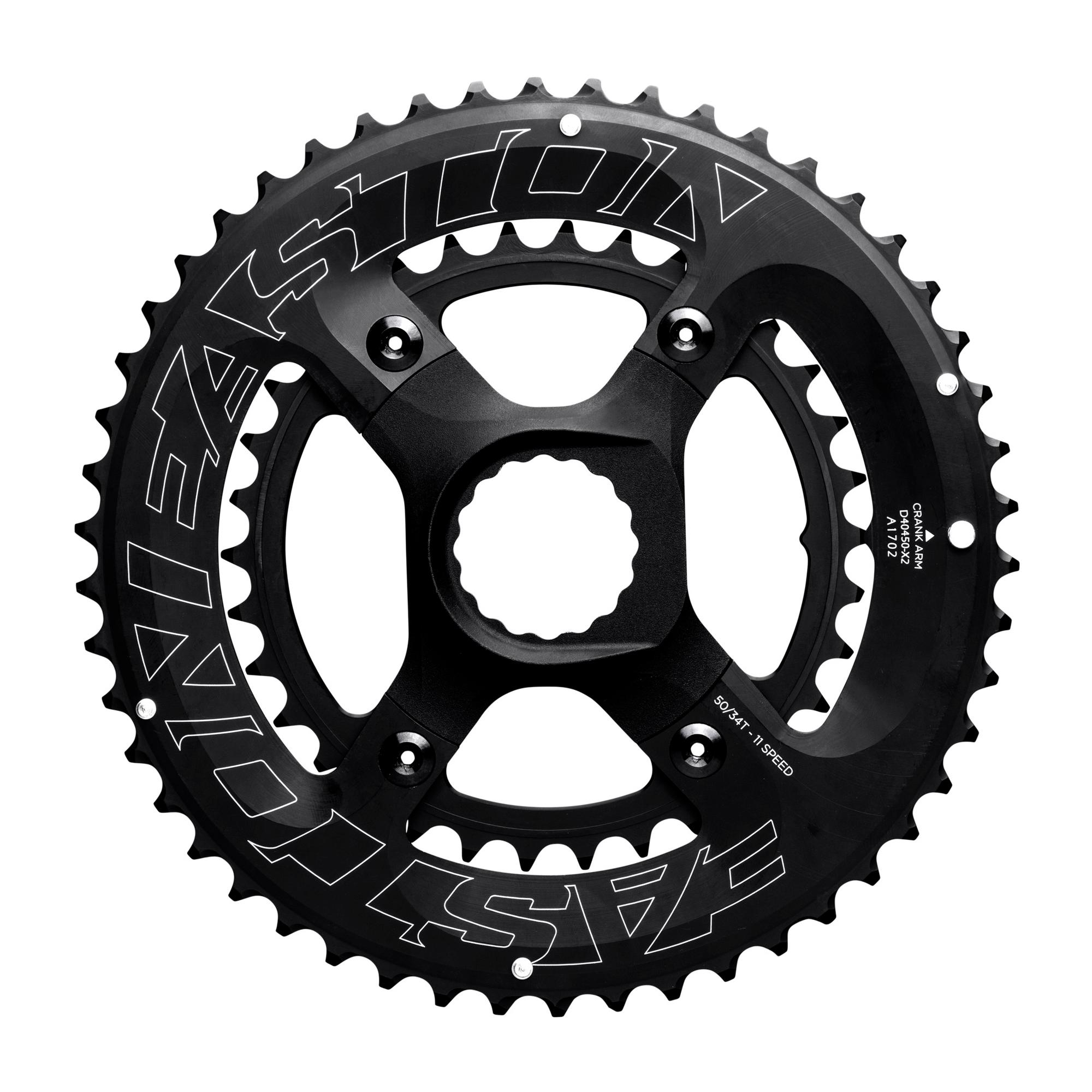 Evoc Road Bike Stand Aluminium Black