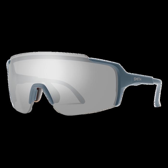 Tifosi Brixen Interchangable Lens Sunglasses Gloss Black
