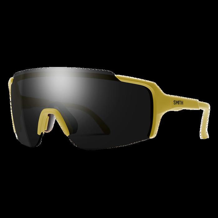 Tifosi Brixen Sunglasses Race Red