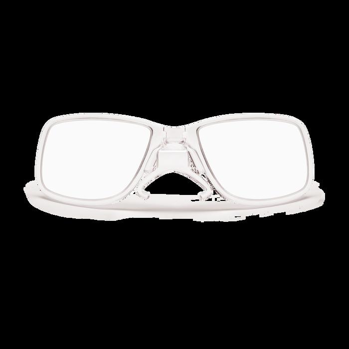 Tifosi Podium Sunglasses Matt Black