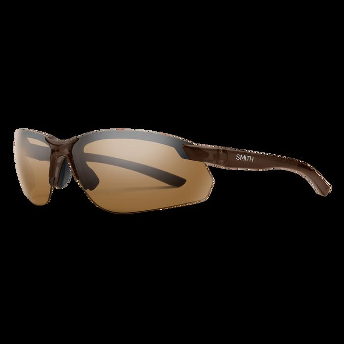 Tifosi Slice Enliven Bike Sunglasses Crystal Black/enliven Bike Red