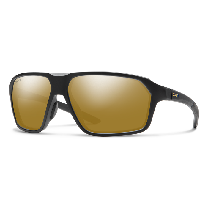 Tifosi Swank Single Lens Sunglasses Bottle Green/smoke