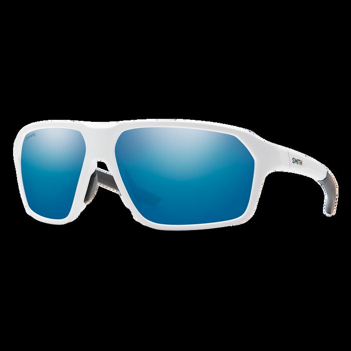 Tifosi Swank Single Lens Sunglasses Black/smoke