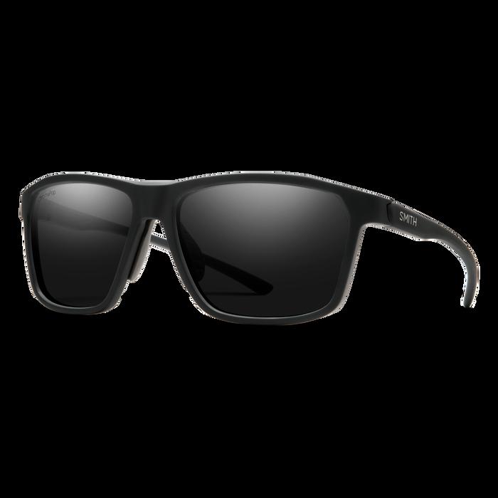 Tifosi Swank Single Lens Sunglasses Ultra Violet/smoke