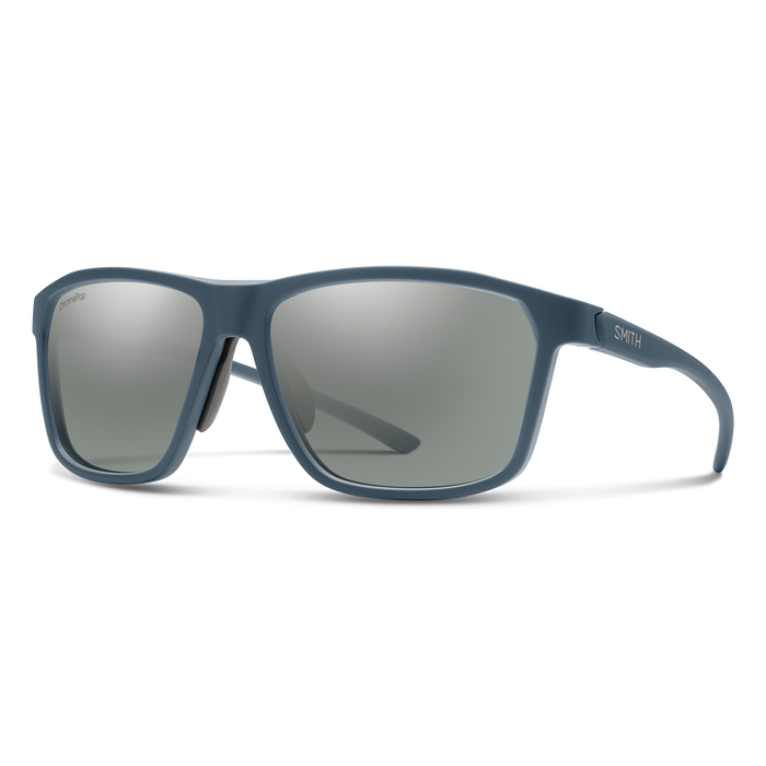 Tifosi Swank Single Lens Sunglasses Vapor Neon/smoke