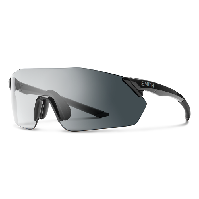 Tifosi Swick Single Lens Sunglasses Vapor/smoke