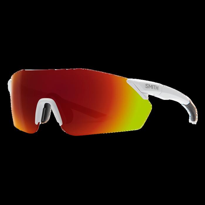 Tifosi Tyrant 2.0 Sunglasses Gunmetal