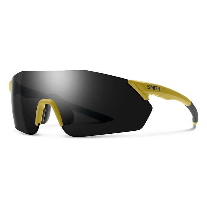 Tifosi Tyrant 2.0 Fototec Sunglasses Black/white