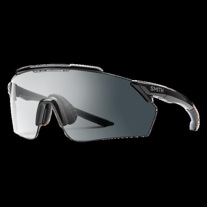 Tifosi Veloce Clarion Lens Sunglasses Black/blue