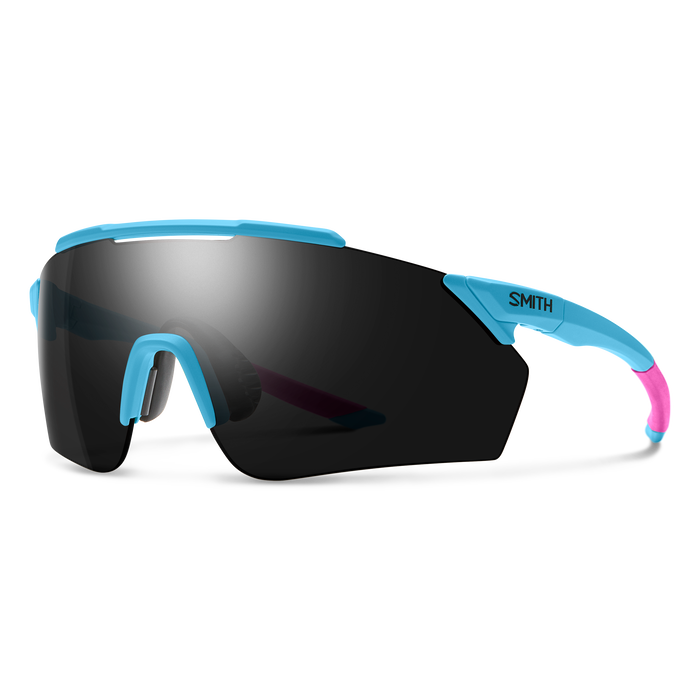 Tifosi Veloce Sunglasses With Interchangeable Clarion Lens White/red