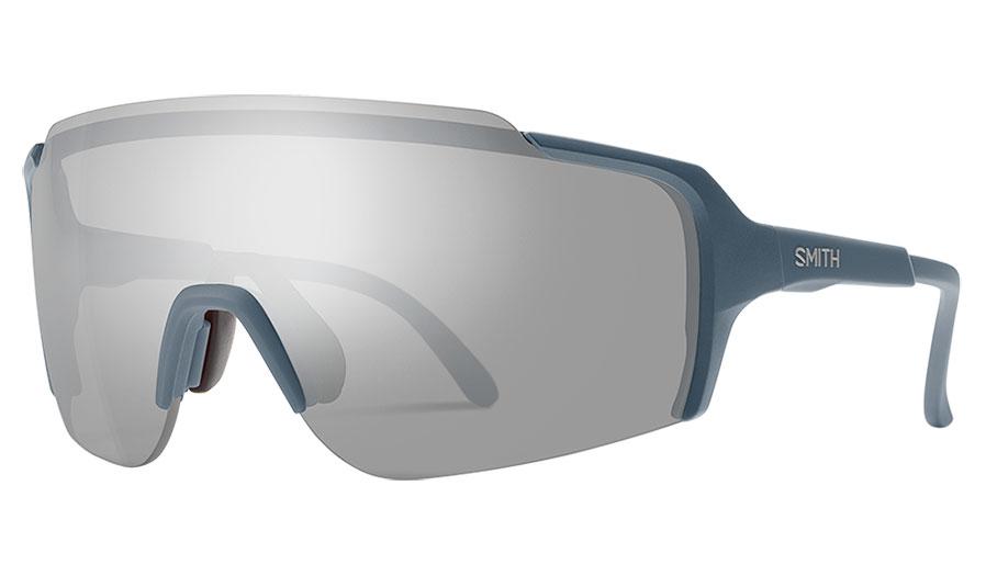 Tifosi Tyrant 2.0 Sunglasses Metallic Red