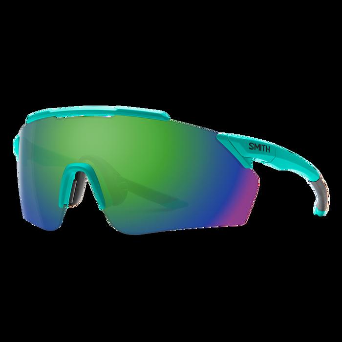 Tifosi Vero Enliven Bike Sunglasses Crystal Black/enliven Red