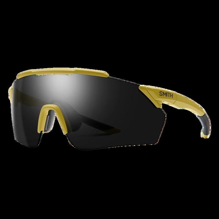 Tifosi Vero Interchangeable Lens Sunglasses Black