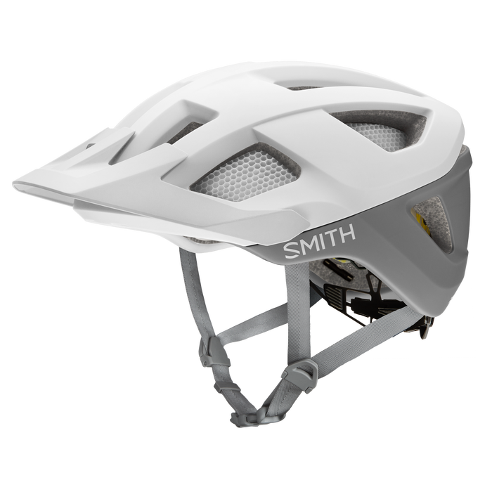 Tigra Sport Mountcase Bike Kit