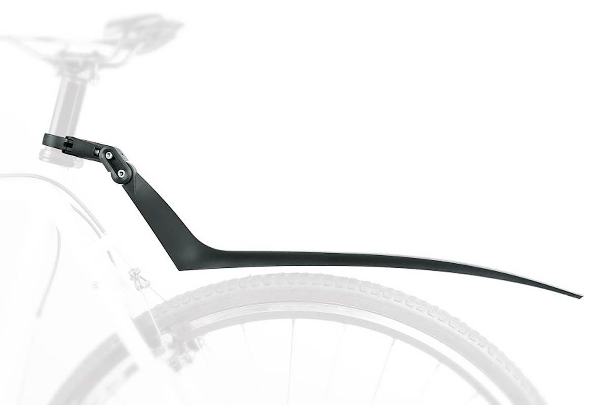 Thule 973 Backpac 4th Bike Adapter