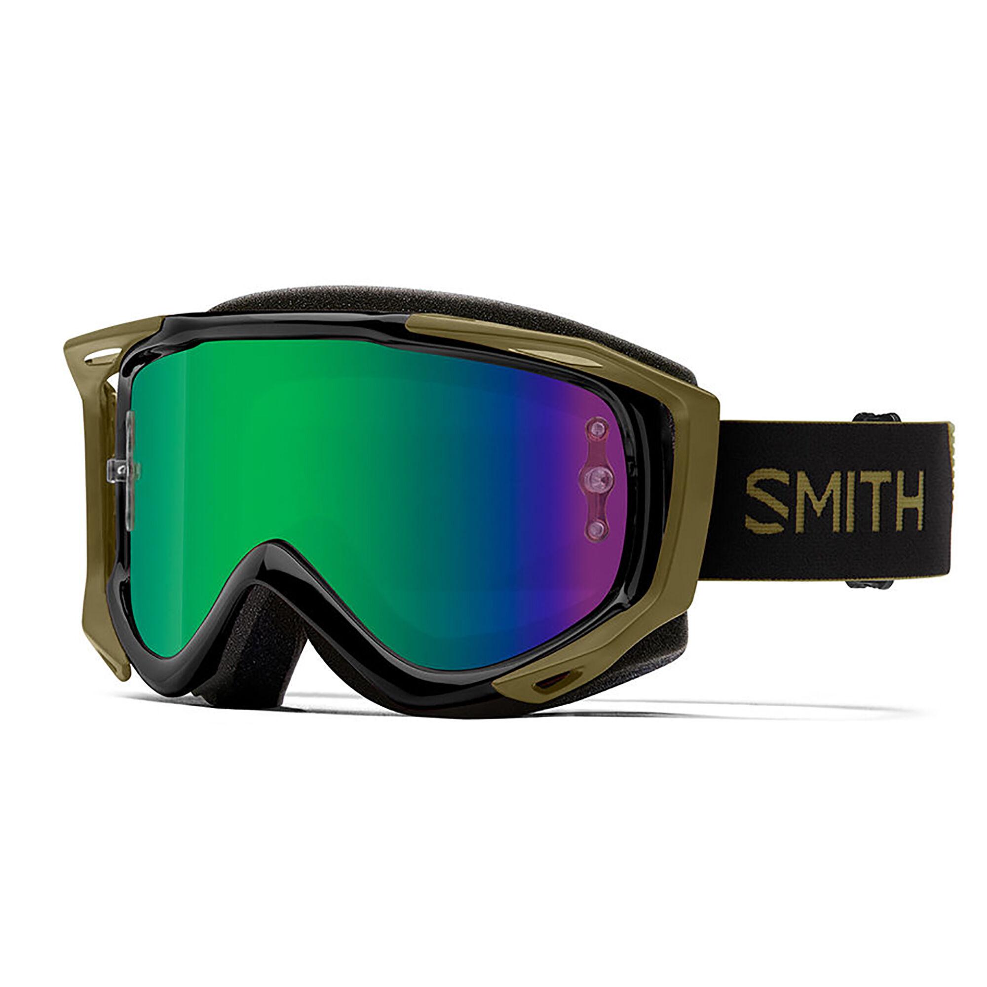 Tifosi Davos Interchangeable Clarion Lens Sunglasses Blue