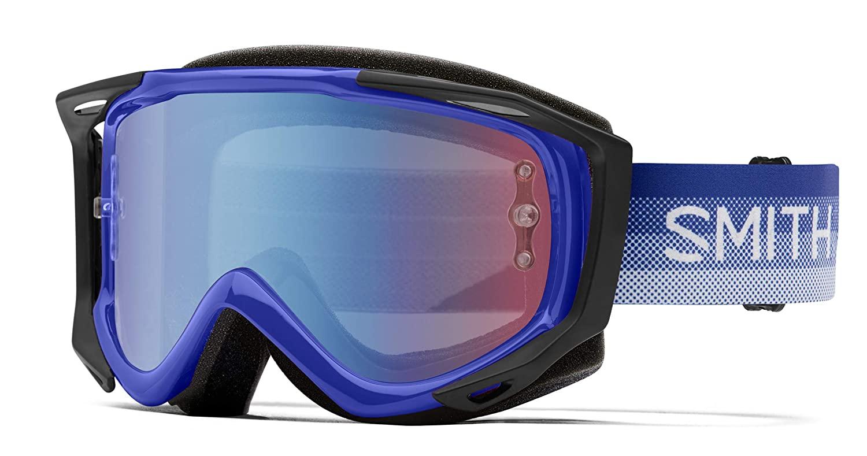 Tifosi Davos Interchangeable Clarion Lens Sunglasses Neon Green