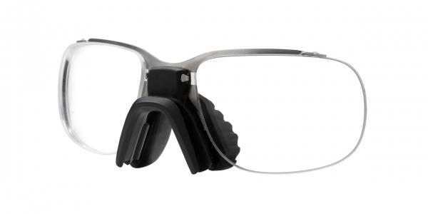Tifosi Podium Xc Fototec Sunglasses Crystal Blue